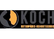 Koch Orthophädie Schuhtechnik